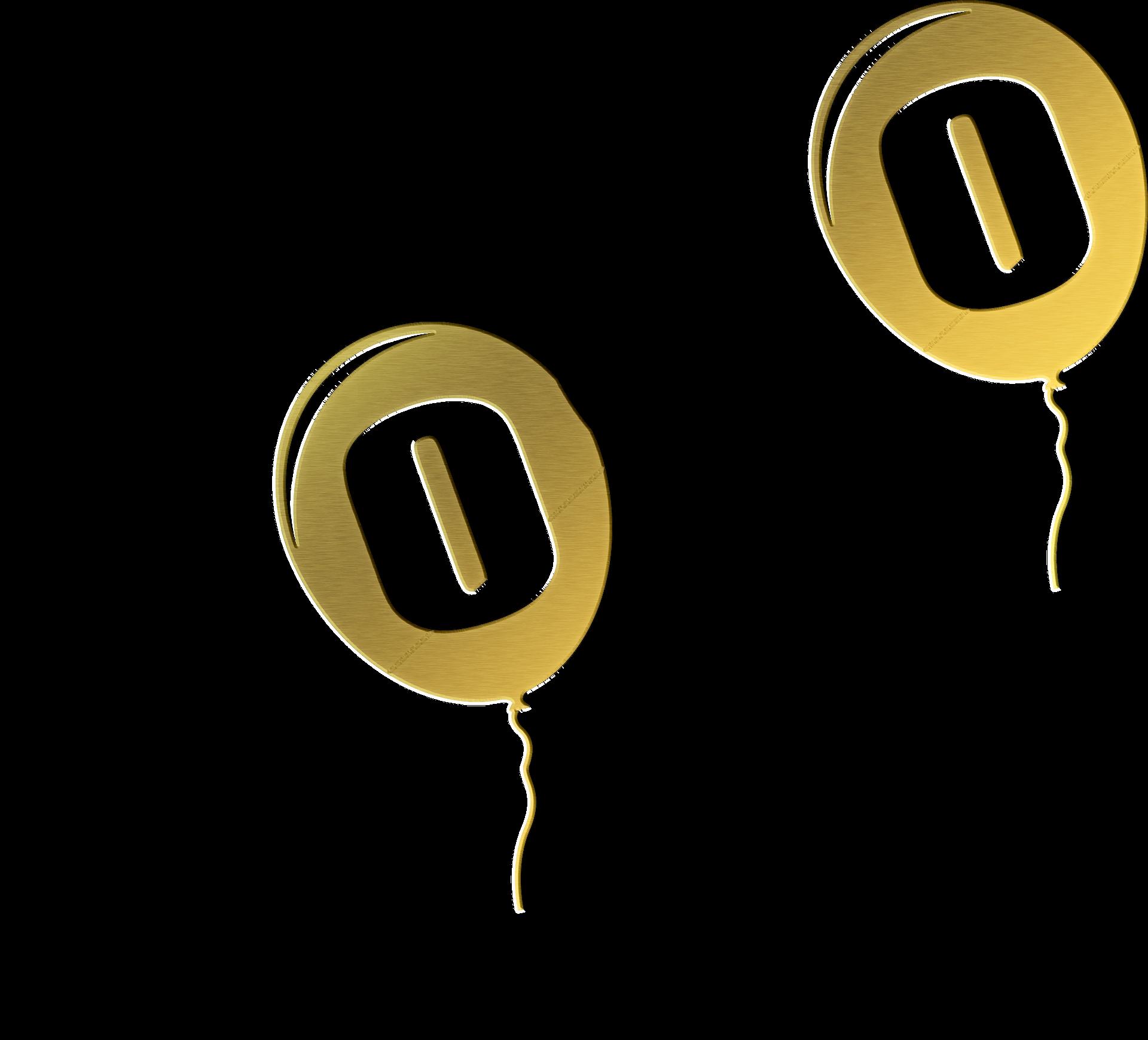 https://m.wm.pl/2020/12/orig/new-year-balloons-4716270-1920-668928.jpg