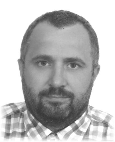 https://m.wm.pl/2020/12/orig/tomasz-narojczyk-665632.jpg