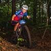 PRZEWODNIK PO BIEGANIU   Ania Kołatka: Rower to moja przepustka do wolności