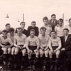 Z KART HISTORII: Zaczęło się 6 grudnia 1945 roku… Flesz z 75 lat Jezioraka [zdjęcia i video]