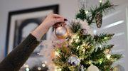 Za co nie lubimy świąt i jak sobie z tym radzić?