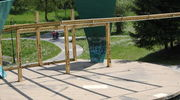 Park Dolinka będzie wizytówką miasta i miejscem dla każdego