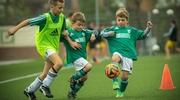 Czy nasi młodzi piłkarze powalczą o Puchar Prezesa PZPN?