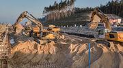 Znamy wykonawcę II etapu budowy drogi wodnej przez Zalew Wiślany