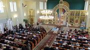 Katolicka Wigilia nie tylko dla katolików