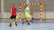 Mistrzostwa Bartoszyc w futsalu. Pierwsza porażka Dzikich Kotów, Mroczna Armia wskoczyła na podium