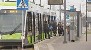 Komunikacja miejska w Olsztynie od nowego roku. Co się zmienia?