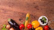 Gazeta dla lokalnej gastronomii