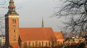 Święta w parafii p.w. św. ap. Piotra i Pawła w Lidzbarku Warmińskim