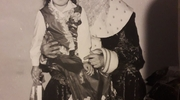 Święta w biegu czy... przy garach? Anna Orzoł i Katarzyna Sutkowska (cz. IV)