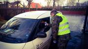 Terytorialsi pomagają w funkcjonowaniu DPS-u w Nowej Wsi Ełckiej