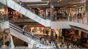 """Pracownica galerii handlowej o pracy przed świętami: """"Klienci bywają wybredni"""" [ROZMOWA]"""