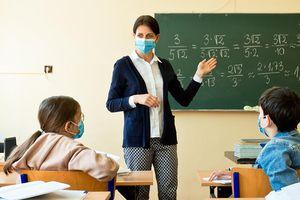 Testowanie nauczycieli klas I-III odbędzie się między 11 a 15 stycznia
