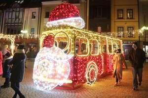 Nie będzie Warmińskiego Jarmarku Świątecznego. Ratusz wykreśla go z listy wydarzeń