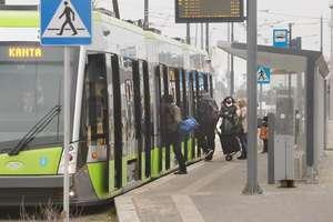 Nowa linia tramwajowa dostała zielone światło!