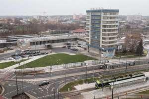 Czy Olsztyn doczeka się nowego dworca? Kolejowe przetargi jak telenowela
