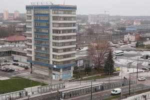 Co dalej z inwestycjami na dworcu głównym w Olsztynie?