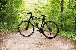 Wielka pętla rowerowa coraz bliżej