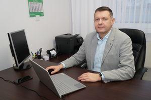 Inwestycja za prawie 17 milionów złotych [ROZMOWA]