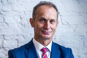 Prorektorskie ABC. Prof. Sergiusz Nawrocki: Prorektor musi łączyć, nie dzielić