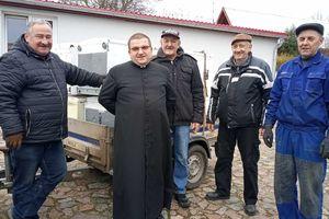 46 160 kg elektrośmieci zebrało sołectwo Bystry i wygrało konkurs Eko-Sołectwo 2020!