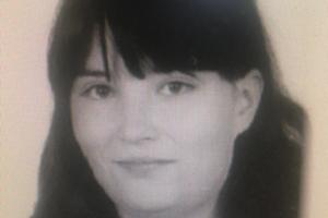 Zaginęła Paulina Weltrowska. Policja prosi o pomoc w jej odnalezieniu