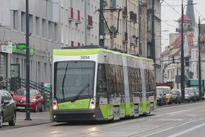 Wracamy do tematu: patronki olsztyńskich tramwajów. Radni nie mają nic przeciw?