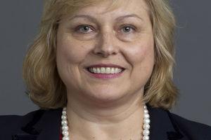 dr n. med. Anna Nowak-Węgrzyn, prof. UWM