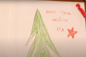 Muzyczne świąteczne podziękowanie od samorządu województwa dla medyków i nie tylko [VIDEO]