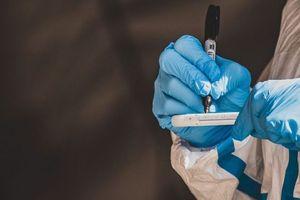 Koronawirus: znowu powiało grozą. Prawie 30 tysięcy zarażonych