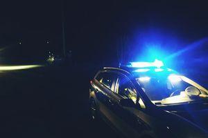 23-latek kierował pojazdem mimo cofniętych uprawnień