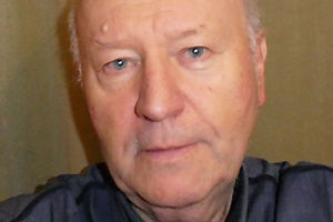 prof. dr hab. Lech Polkowski