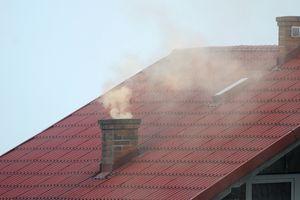 Jest dym do rozgonienia. Co dalej z kopciuchami?