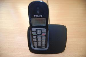 Nowe numery urzędowych telefonów przy ul. Wyzwolenia