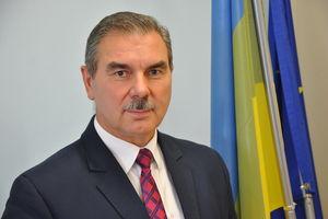 Burmistrz: Koronawirus nie zatrzymał naszych inwestycji