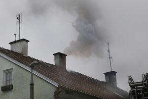 Tlenek węgla – czas zadbać o własne bezpieczeństwo