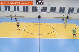 XVII Edycja Otwartych Mistrzostw Gminy Lubawa w Halowej Piłce Nożnej o Puchar Wójta Gminy Lubawa