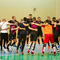 Constract pokonał Piasta w meczu na szczycie Futsal Ekstraklasy