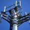 Ochrona przed polami elektromagnetycznymi w polskim prawie