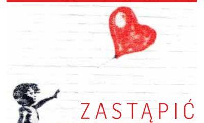 Już w piątek w Gazecie Olsztyńskiej specjalny raport poświęcony pieczy zastępczej i adopcjom na Warmii i Mazurach
