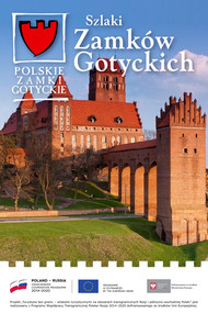 """""""Szlak Zamków Gotyckich"""" znów zaskakuje!"""