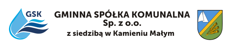 https://m.wm.pl/2021/01/orig/logo-671168.jpg