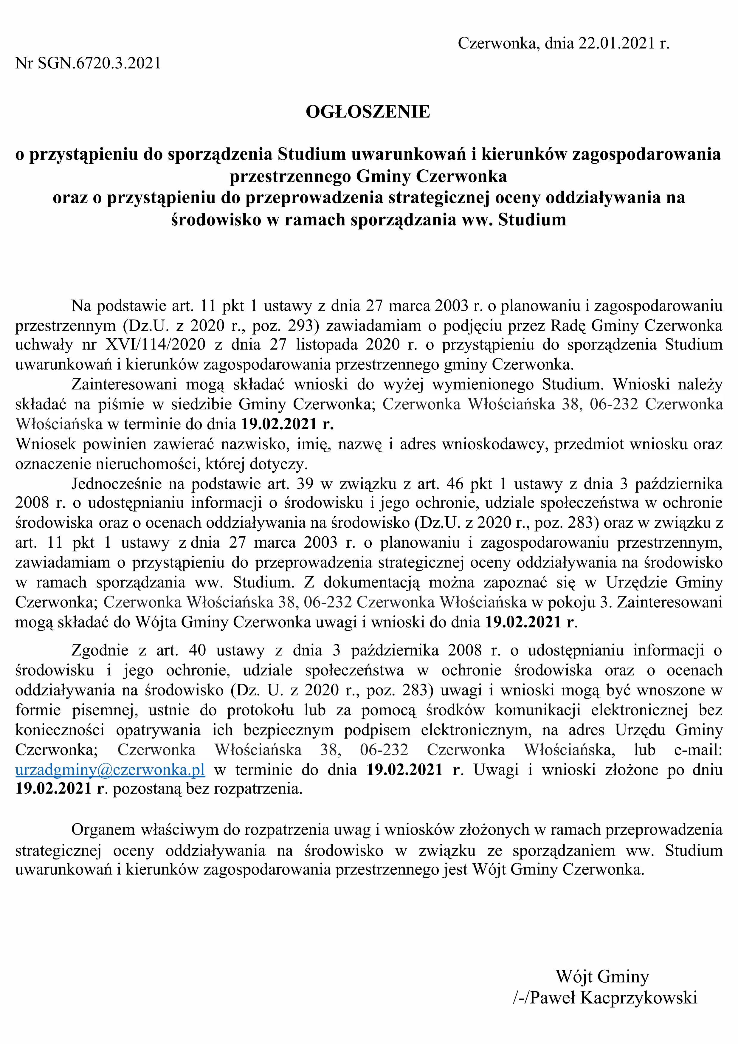 https://m.wm.pl/2021/01/orig/ogloszenie-gmina-czerwonka-674247.jpg