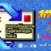 Poszukiwacze zaginionego maila, czyli konkurs MOK w Olsztynie dla dzieci