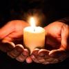 Władze Iławy składają kondolencje Jakubowi Kasce