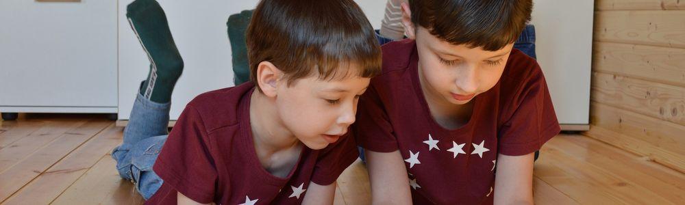 Olsztyńskie instytucje kultury zapraszają na ferie online