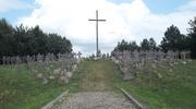 Dzień Pamięci Ofiar Obu Totalitaryzmów na Warmii i Mazurach