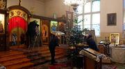 Jutro Trzech Króli i wigilia w Kościele Prawosławnym