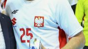 Zwycięski początek Polaków