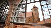 Mija 500 lat od obrony Olsztyna